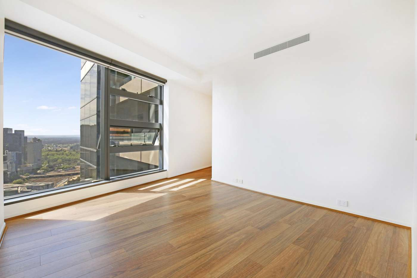 Seventh view of Homely apartment listing, 4807/7 Riverside Quay, Southbank VIC 3006