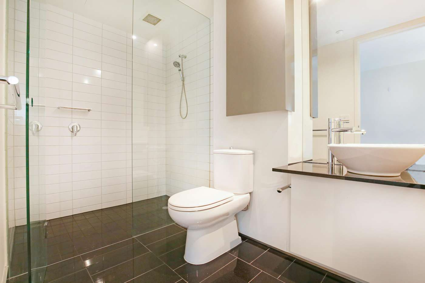 Seventh view of Homely apartment listing, 2904/7 Riverside Quay, Southbank VIC 3006