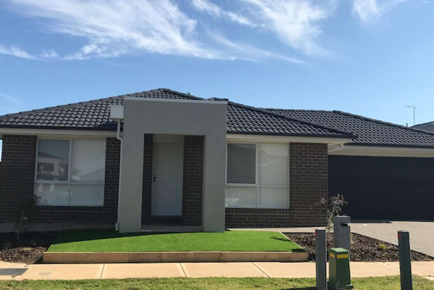 Main view of Homely house listing, 2 Weighbridge Avenue, Wyndham Vale VIC 3024