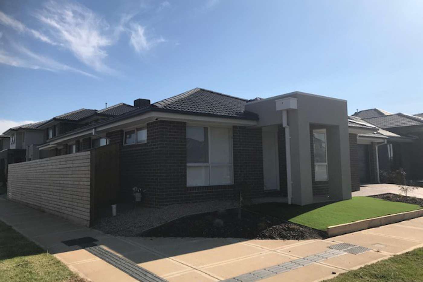 Seventh view of Homely house listing, 2 Weighbridge Avenue, Wyndham Vale VIC 3024