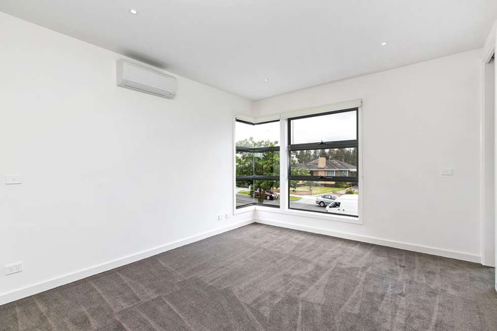 Fourth view of Homely townhouse listing, 3B Osborne Avenue, Bentleigh VIC 3204