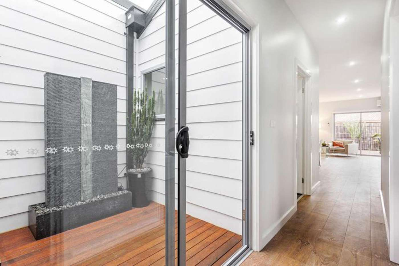 Sixth view of Homely townhouse listing, 50 Angus Avenue, Altona North VIC 3025