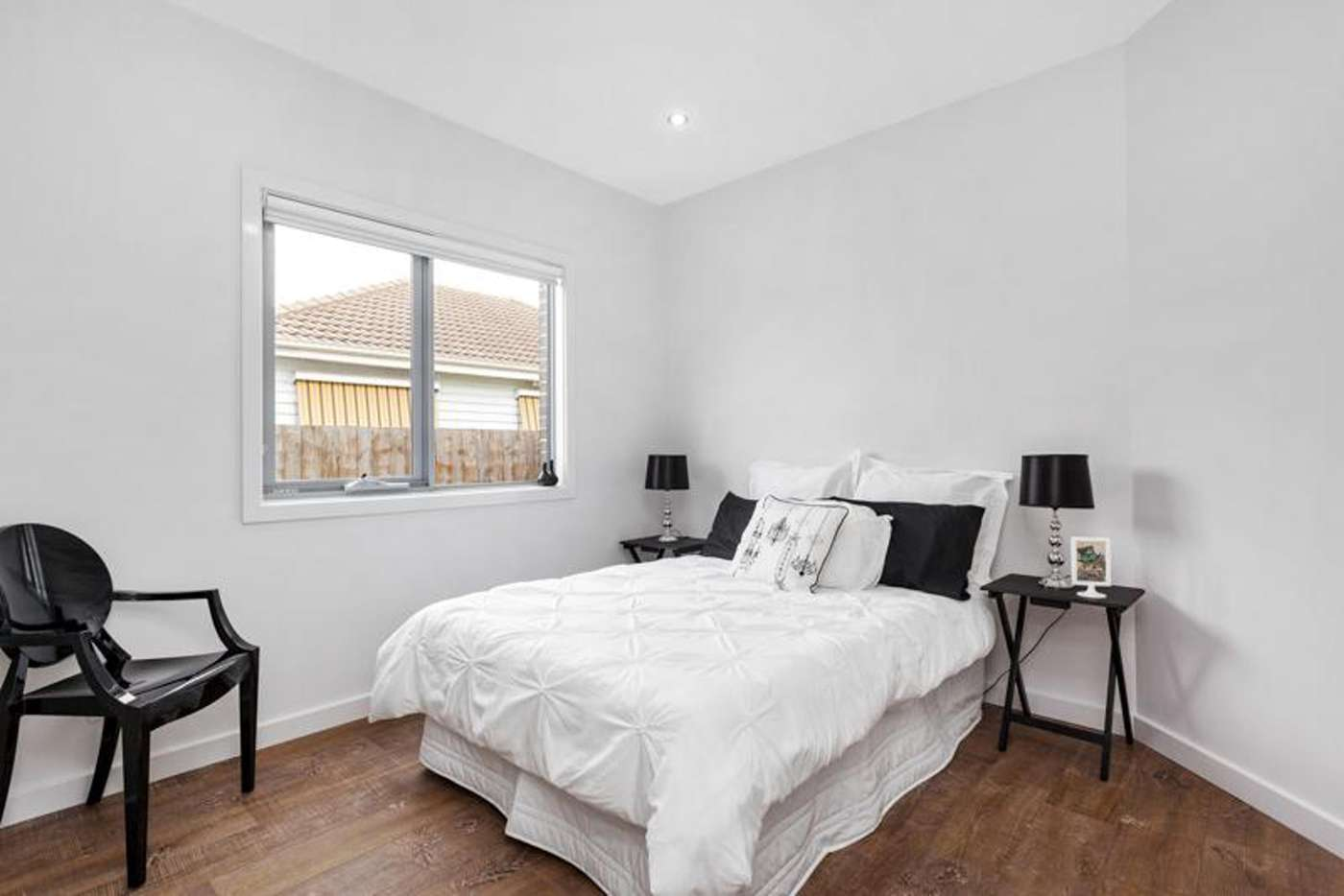 Seventh view of Homely townhouse listing, 50 Angus Avenue, Altona North VIC 3025