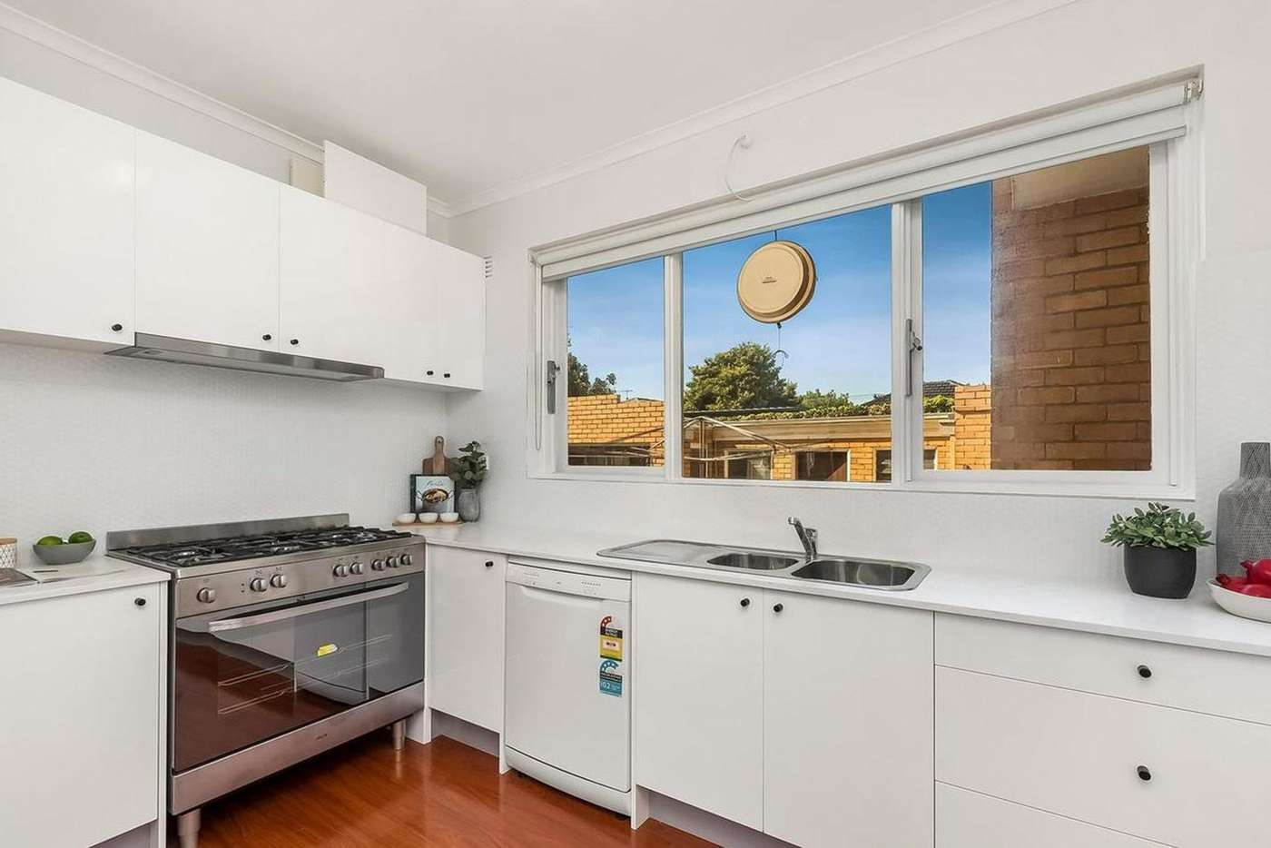 Main view of Homely apartment listing, 2/1 Garden Street, Elsternwick VIC 3185