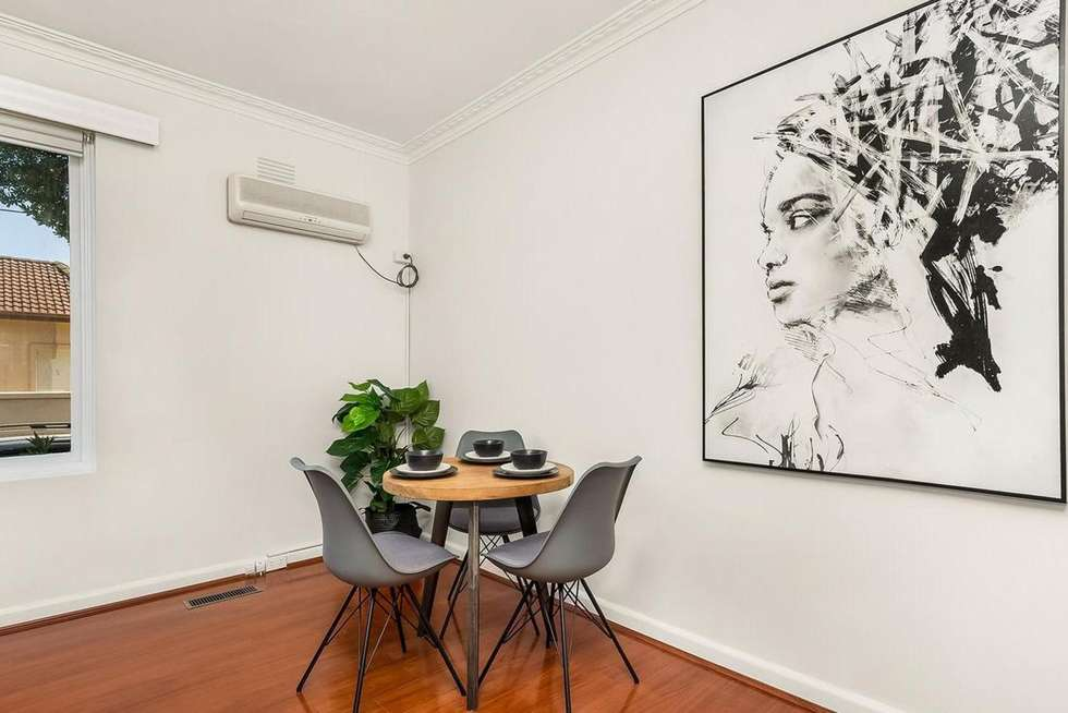 Third view of Homely apartment listing, 2/1 Garden Street, Elsternwick VIC 3185