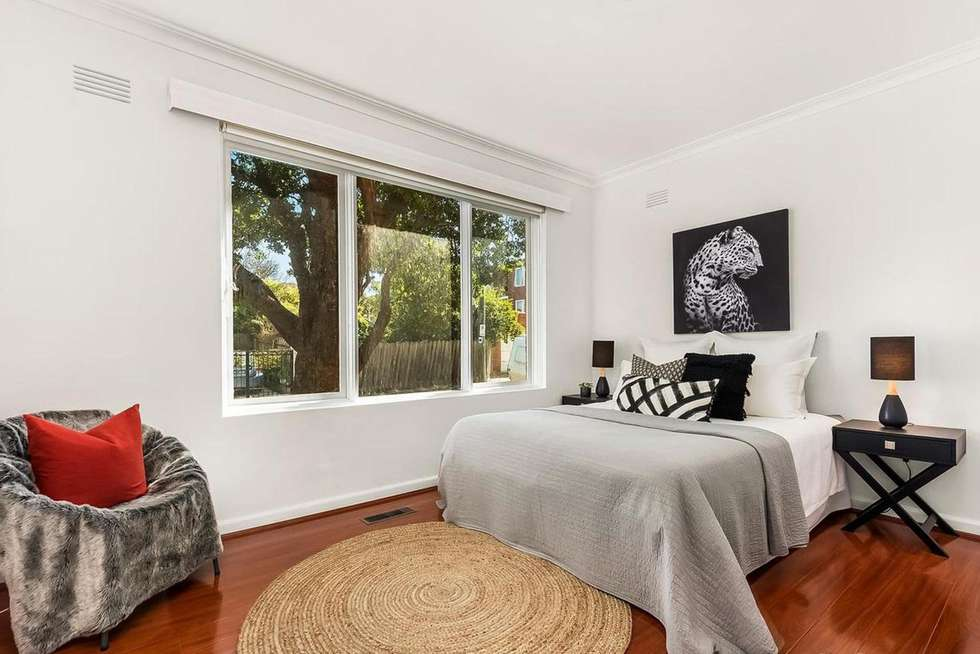 Fourth view of Homely apartment listing, 2/1 Garden Street, Elsternwick VIC 3185