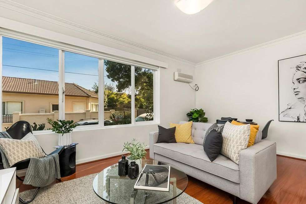 Fifth view of Homely apartment listing, 2/1 Garden Street, Elsternwick VIC 3185