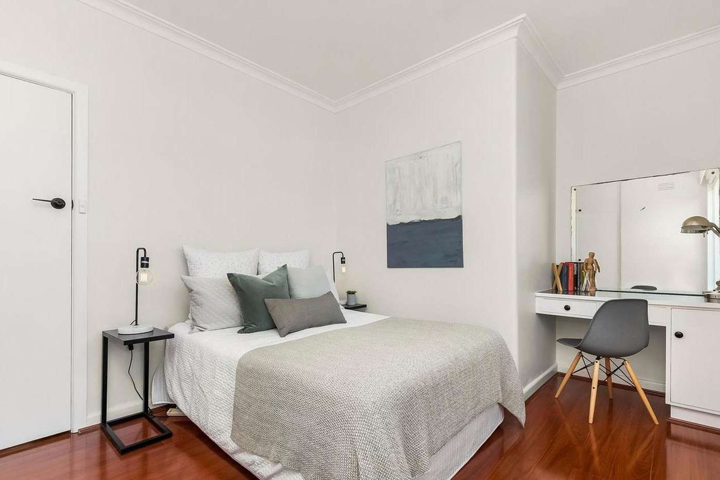 Seventh view of Homely apartment listing, 2/1 Garden Street, Elsternwick VIC 3185