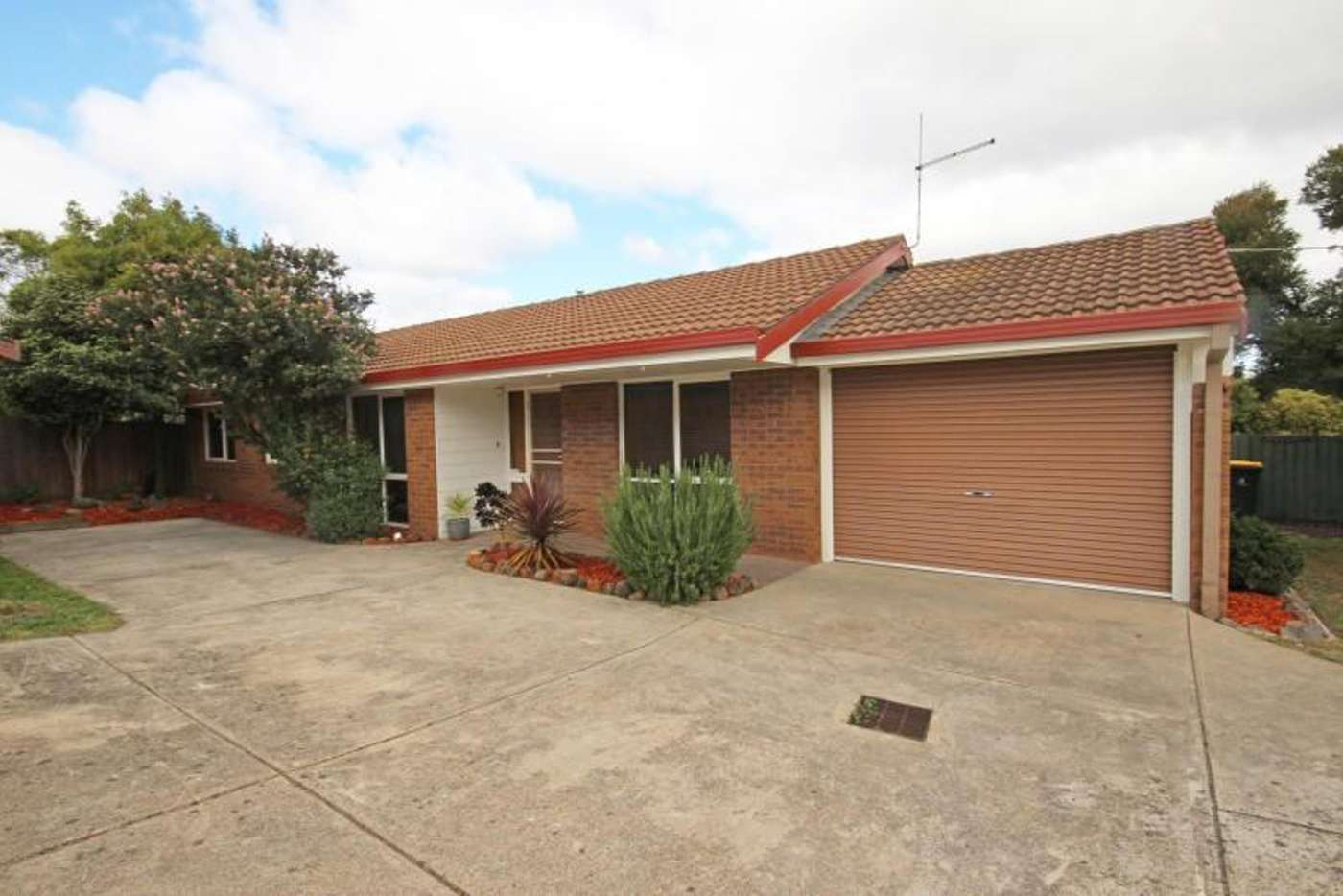 Main view of Homely house listing, 73 Longley Street, Alfredton VIC 3350