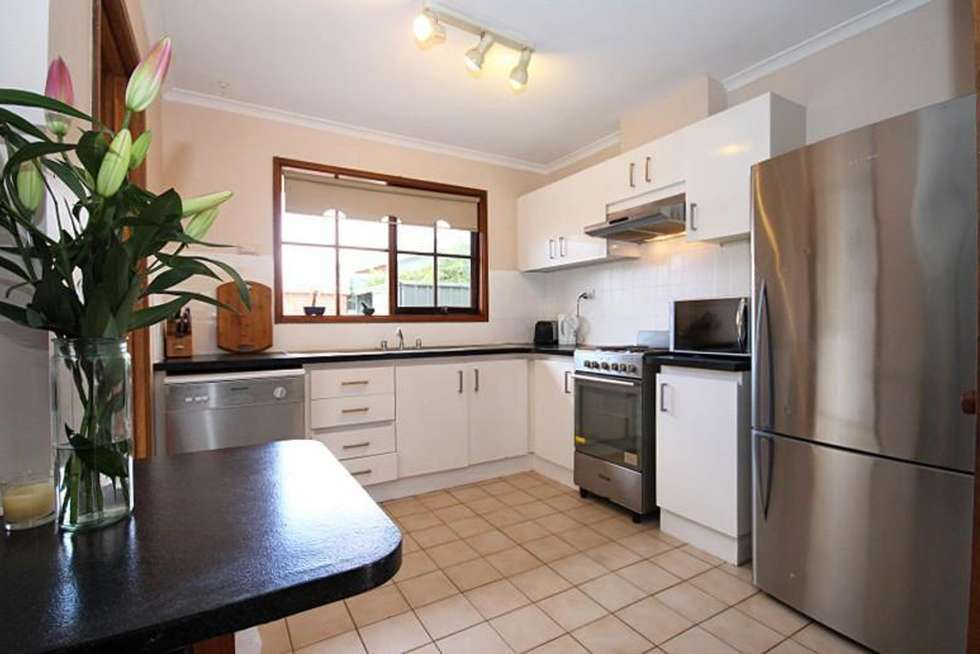 Third view of Homely house listing, 73 Longley Street, Alfredton VIC 3350