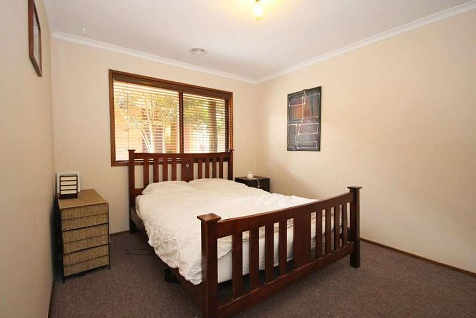 Fourth view of Homely house listing, 73 Longley Street, Alfredton VIC 3350