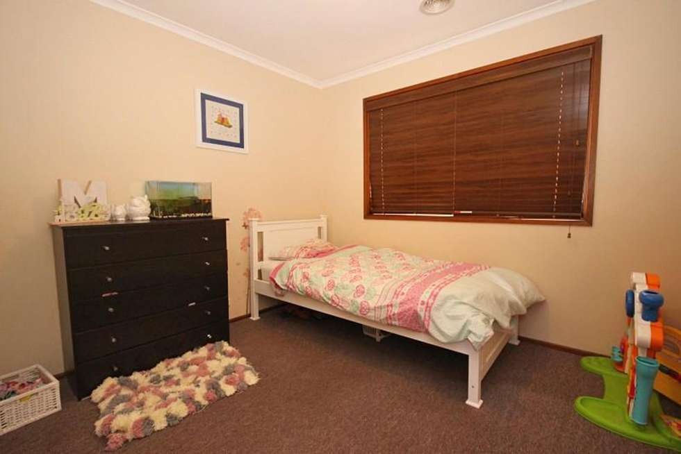Fifth view of Homely house listing, 73 Longley Street, Alfredton VIC 3350