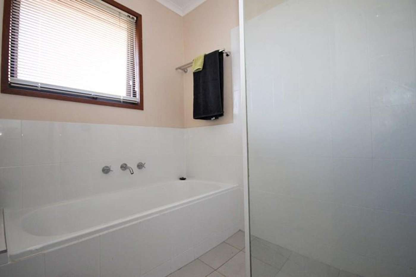 Sixth view of Homely house listing, 73 Longley Street, Alfredton VIC 3350