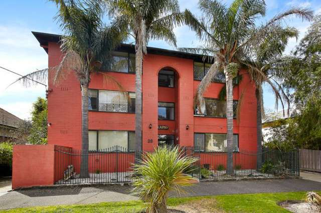 4/28 York Street, St Kilda West VIC 3182