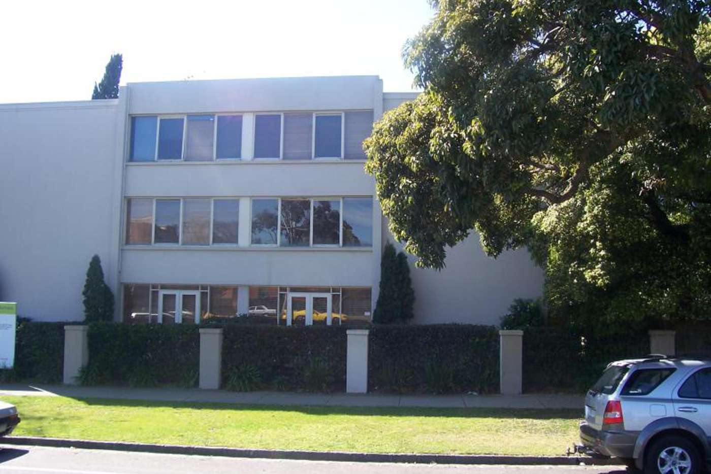 Main view of Homely apartment listing, 15/144 Brighton Road, Elsternwick VIC 3185