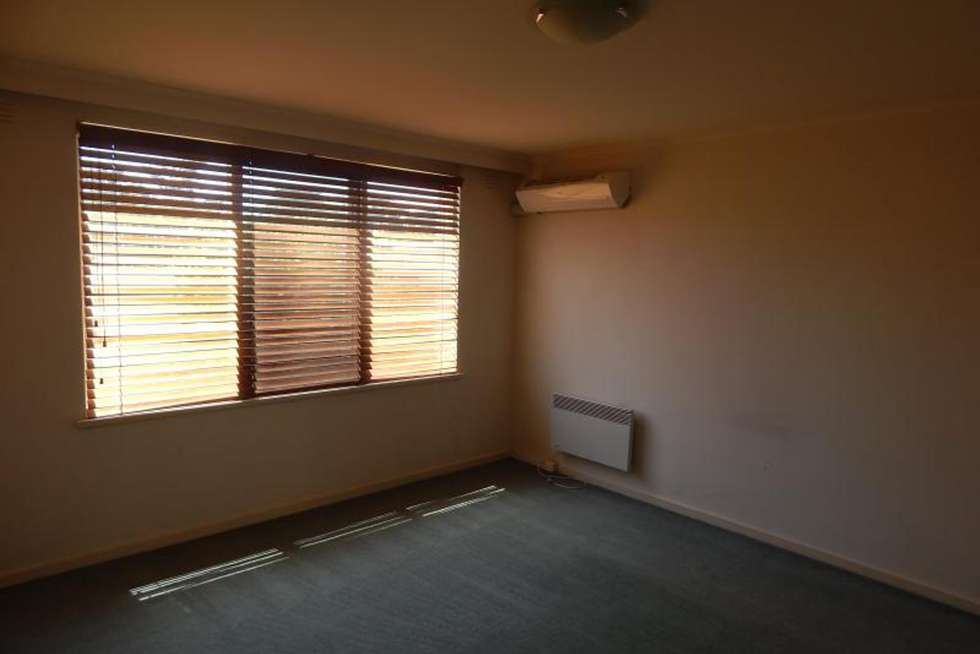 Third view of Homely apartment listing, 15/144 Brighton Road, Elsternwick VIC 3185