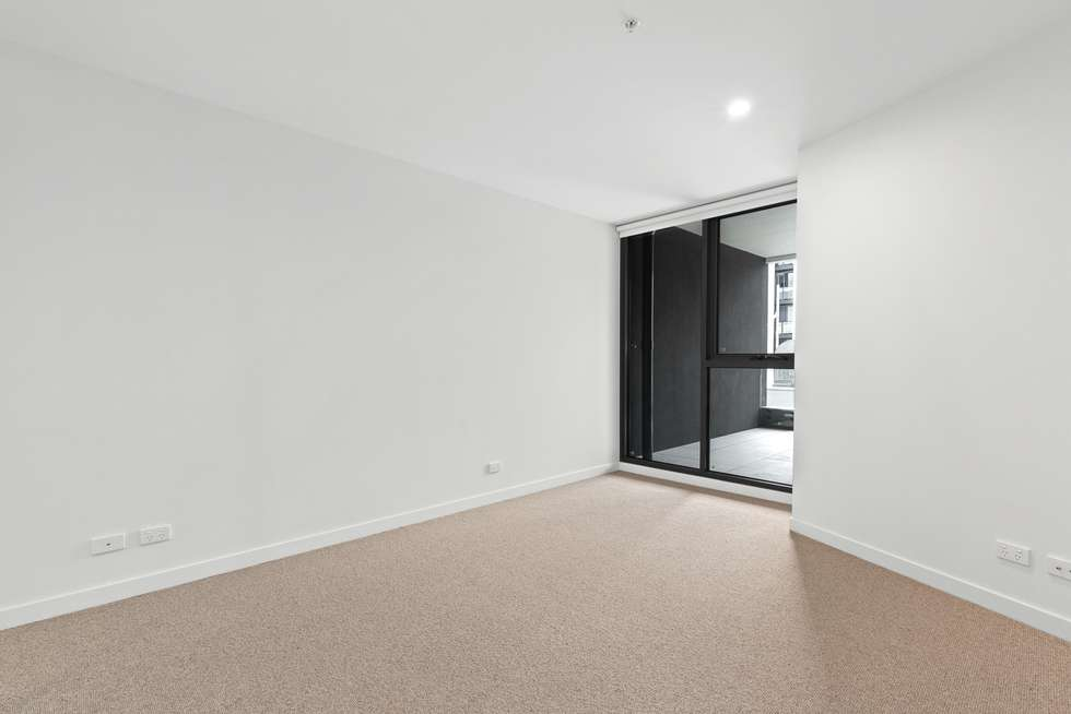Fourth view of Homely apartment listing, 312/11-15 Brunswick Road, Brunswick East VIC 3057