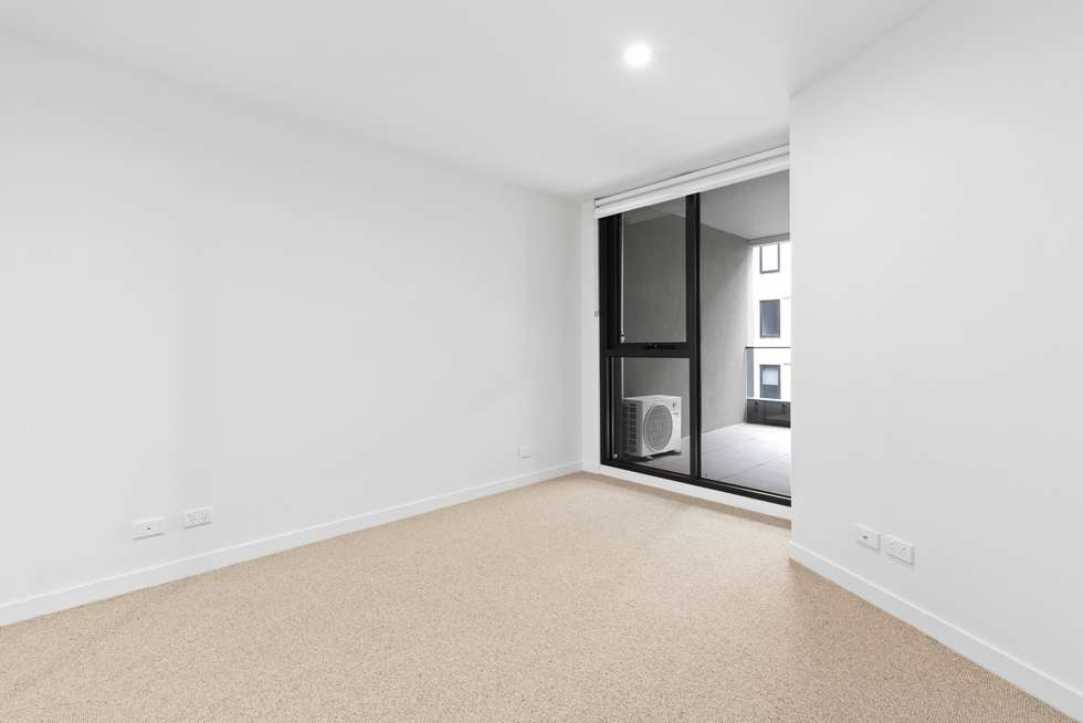 Fourth view of Homely apartment listing, 403/11-15 Brunswick Road, Brunswick East VIC 3057