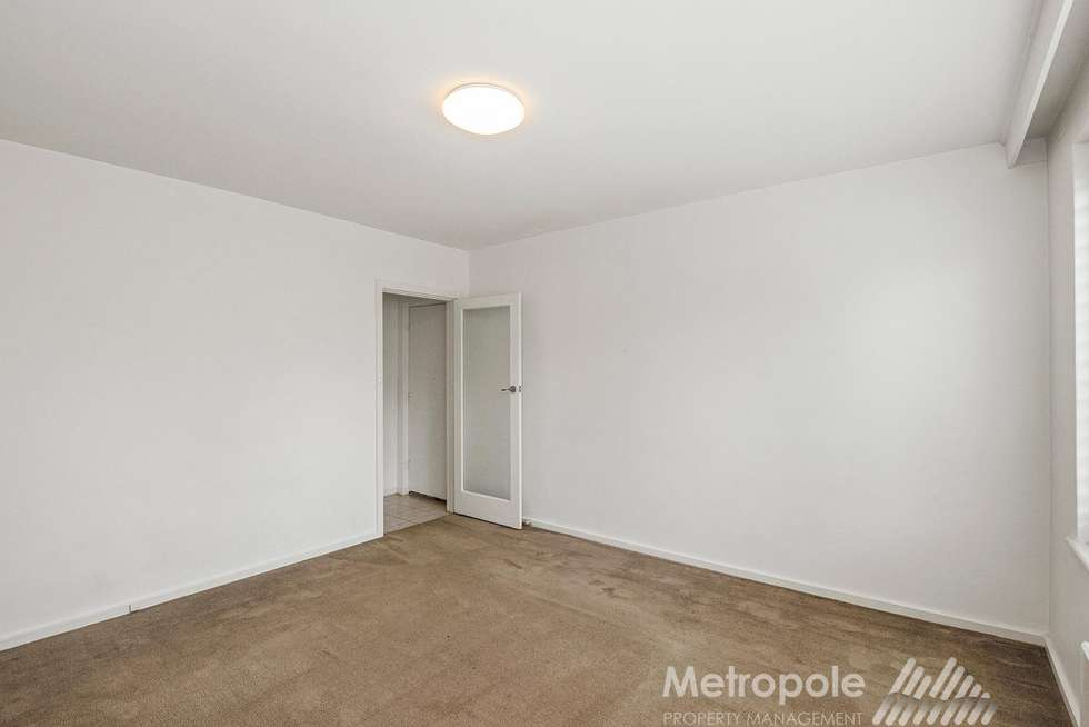 Second view of Homely apartment listing, 5/2 Liscard Street, Elsternwick VIC 3185
