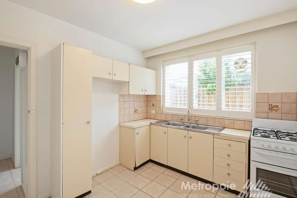 Third view of Homely apartment listing, 5/2 Liscard Street, Elsternwick VIC 3185