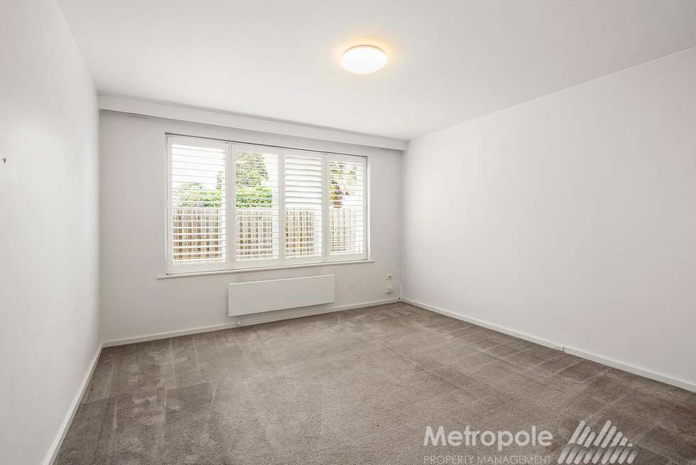 Fourth view of Homely apartment listing, 5/2 Liscard Street, Elsternwick VIC 3185