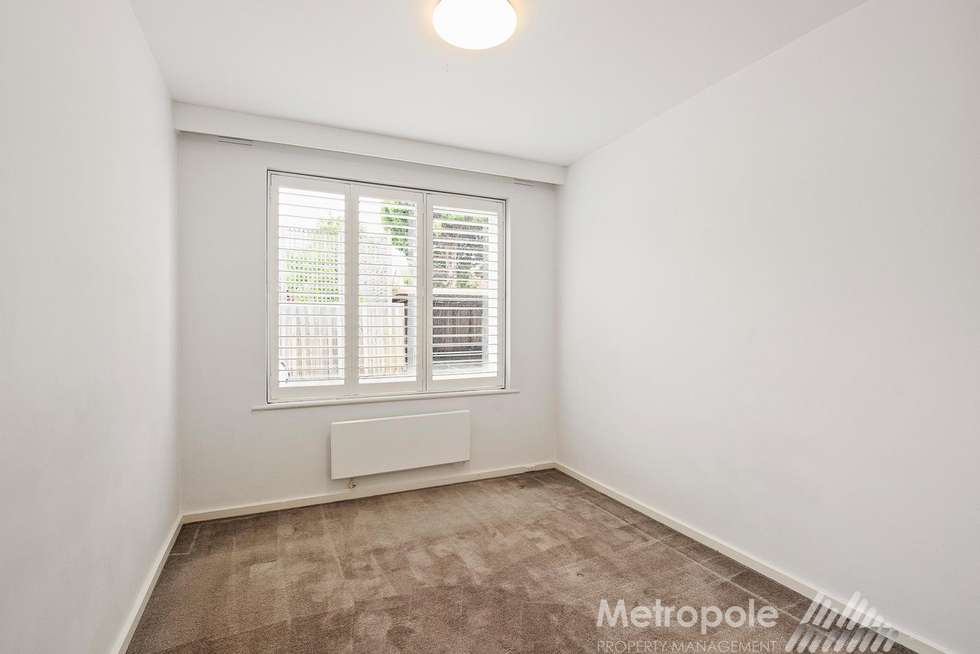 Fifth view of Homely apartment listing, 5/2 Liscard Street, Elsternwick VIC 3185