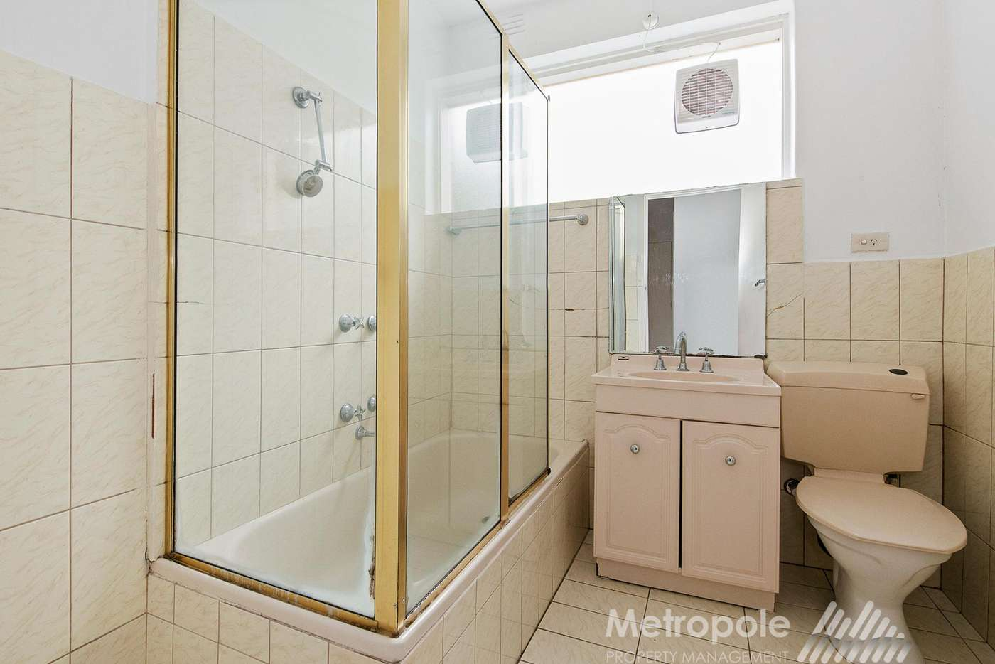 Sixth view of Homely apartment listing, 5/2 Liscard Street, Elsternwick VIC 3185