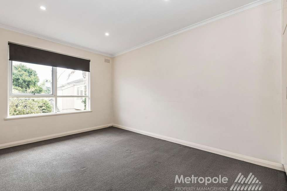 Fourth view of Homely apartment listing, 6/1011 Glen Huntly Road, Caulfield VIC 3162