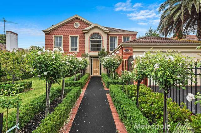 3 Collins Street, Ormond VIC 3204