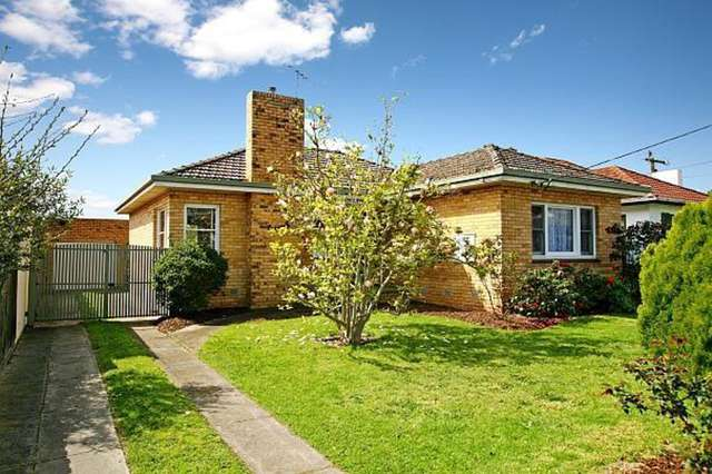 31 Renown Street, Bentleigh VIC 3204