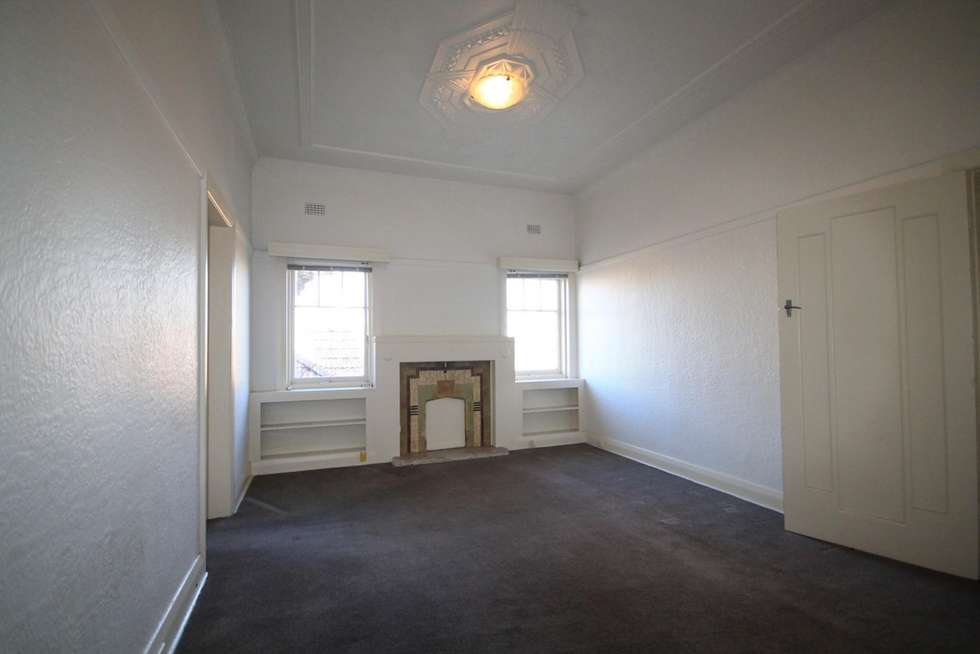 Second view of Homely unit listing, 3/74 Brighton Road, Elsternwick VIC 3185