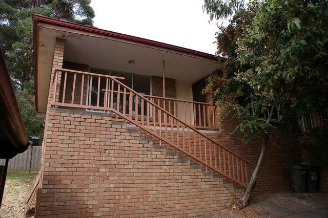 3/16 Aquila Court, Ballarat North VIC 3350