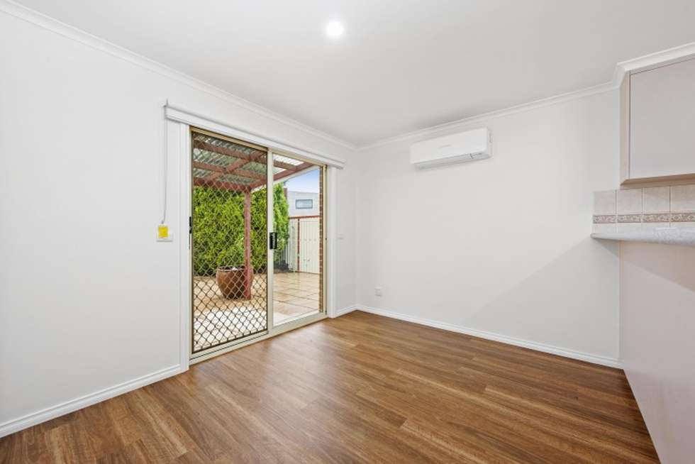 Fourth view of Homely townhouse listing, 4/116 Lexton Street, Lake Wendouree VIC 3350