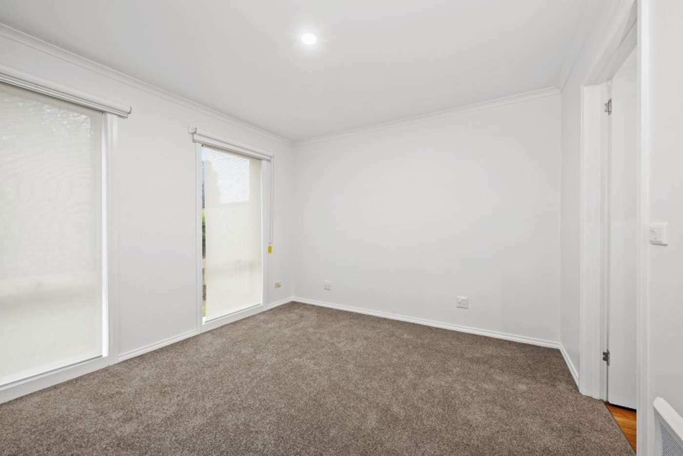 Sixth view of Homely townhouse listing, 4/116 Lexton Street, Lake Wendouree VIC 3350