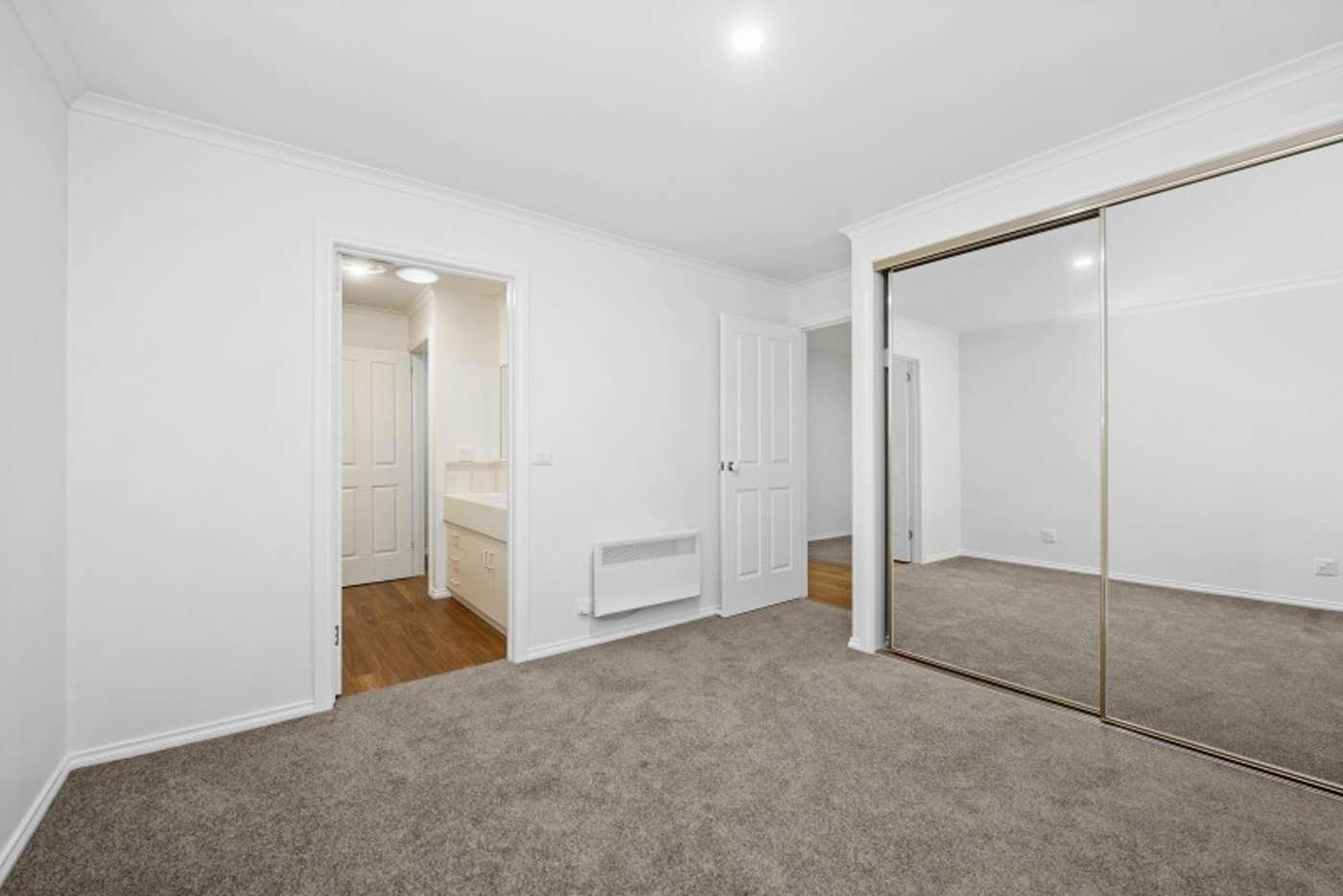 Seventh view of Homely townhouse listing, 4/116 Lexton Street, Lake Wendouree VIC 3350