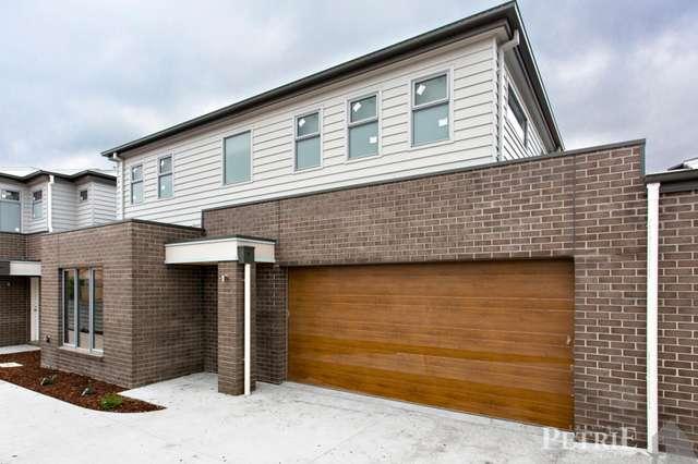 2/513 Howitt Street, Ballarat North VIC 3350