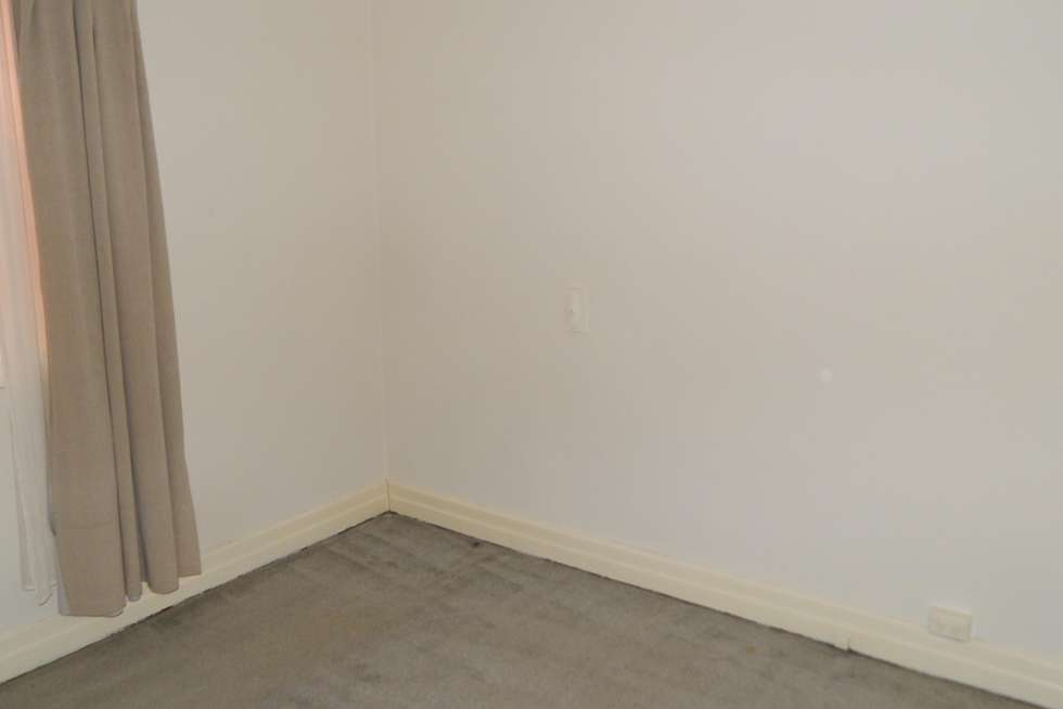 Fifth view of Homely townhouse listing, 775A Glen Huntly Road, Caulfield VIC 3162