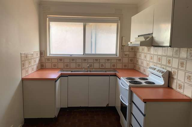 11/47 Waxman Parade, Brunswick West VIC 3055