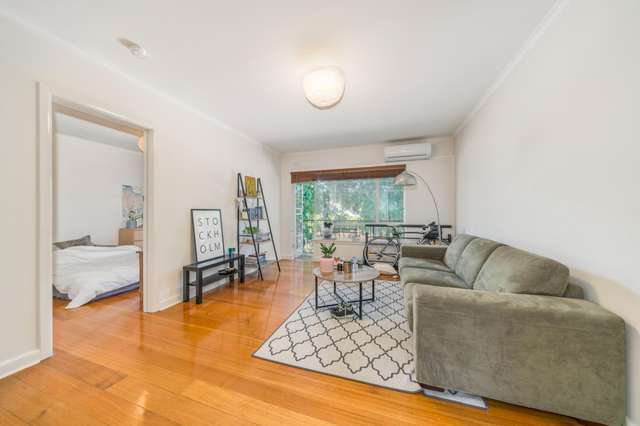 8/14 Chatsworth Road, Prahran VIC 3181