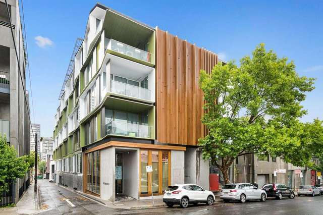210/6 Murphy Street, South Yarra VIC 3141