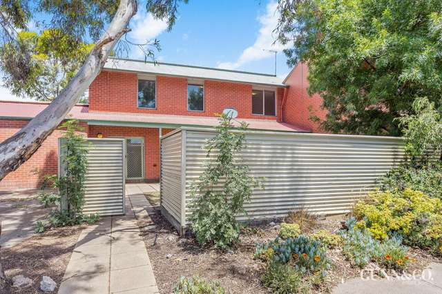 2 Knight Mews, Williamstown VIC 3016