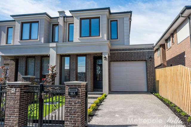 44A Wavell Street, Bentleigh VIC 3204