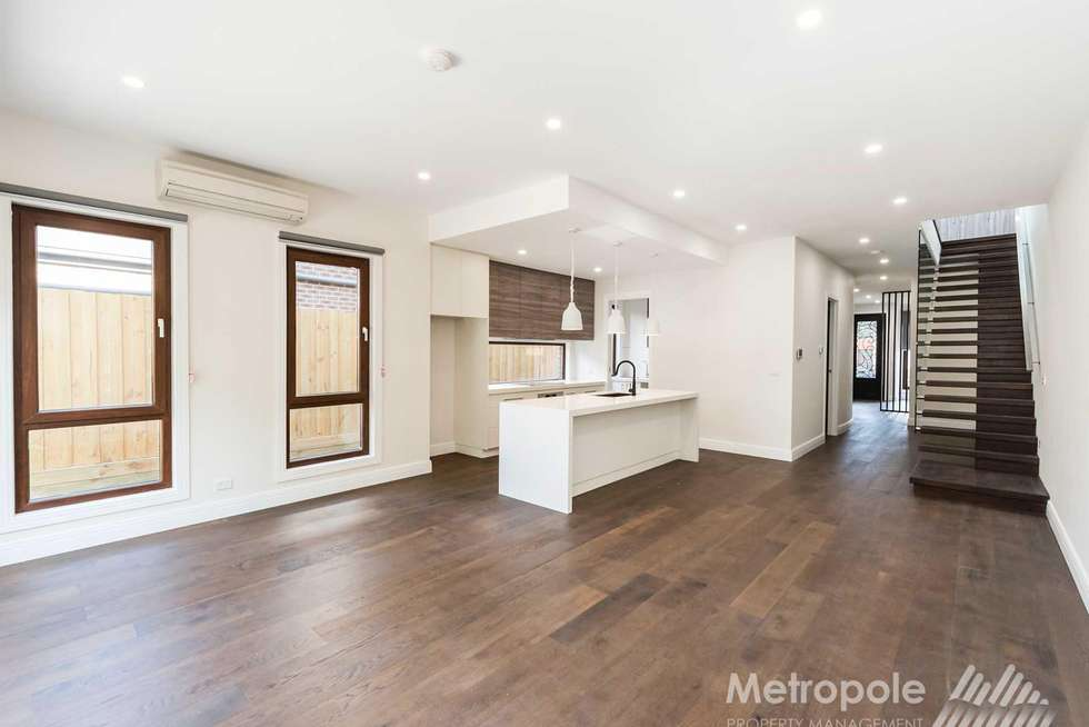 Fourth view of Homely townhouse listing, 44A Wavell Street, Bentleigh VIC 3204