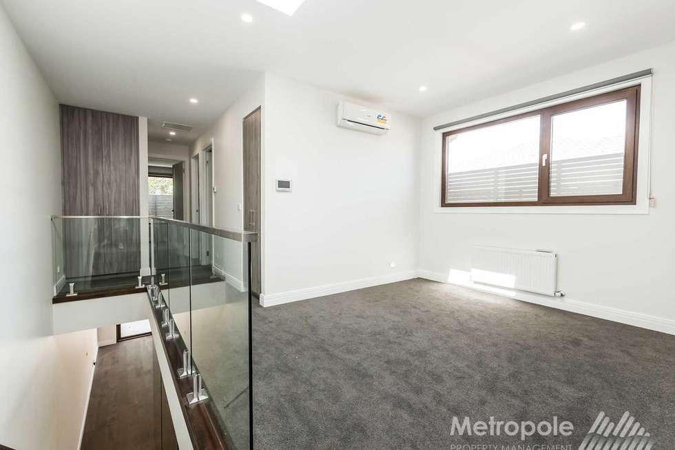 Fifth view of Homely townhouse listing, 44A Wavell Street, Bentleigh VIC 3204
