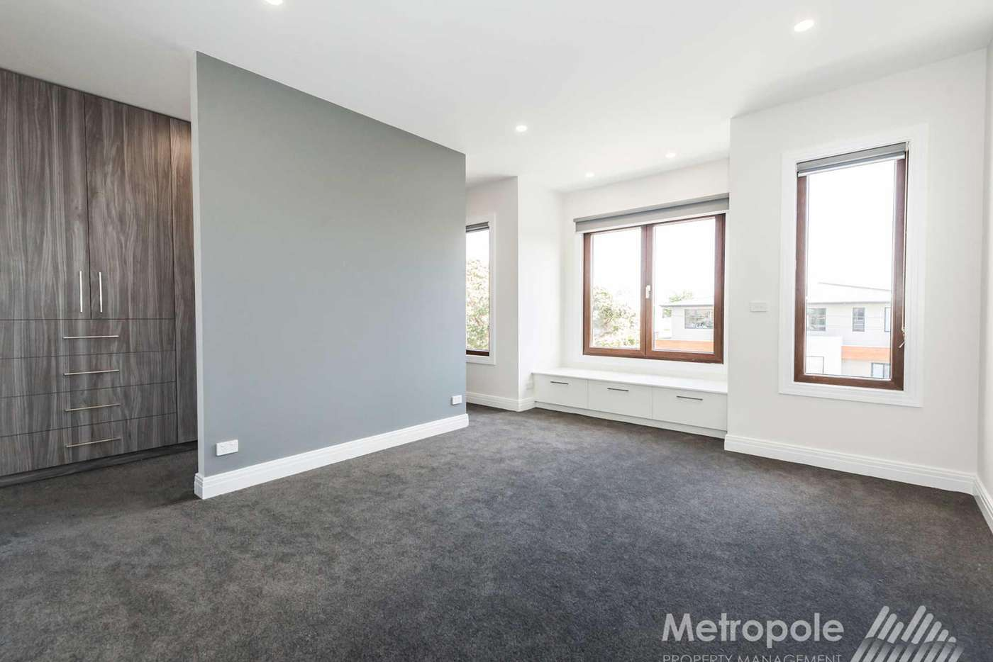 Sixth view of Homely townhouse listing, 44A Wavell Street, Bentleigh VIC 3204