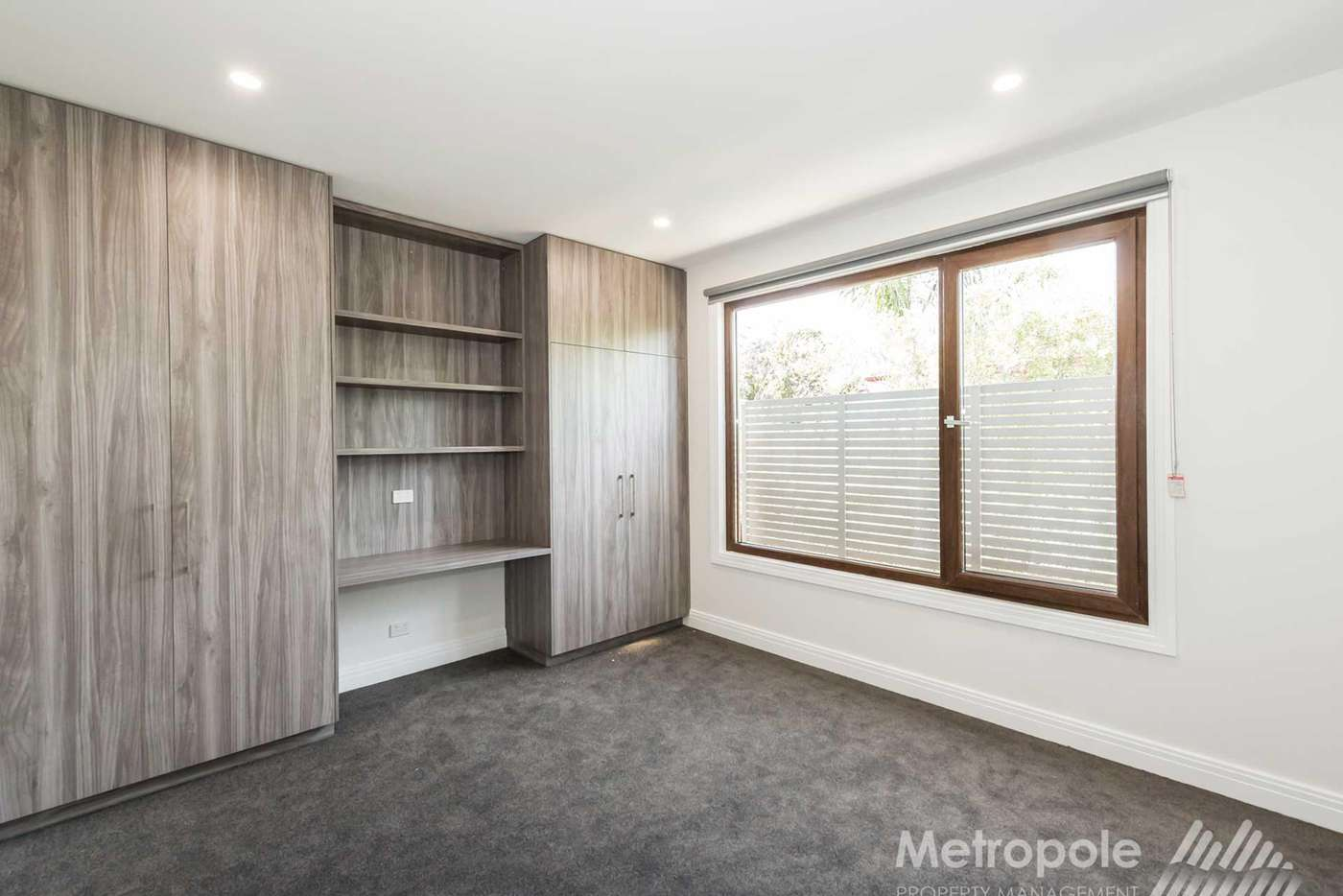 Seventh view of Homely townhouse listing, 44A Wavell Street, Bentleigh VIC 3204