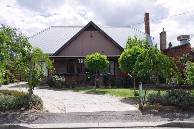 3 Davey Street, Ballarat Central VIC 3350