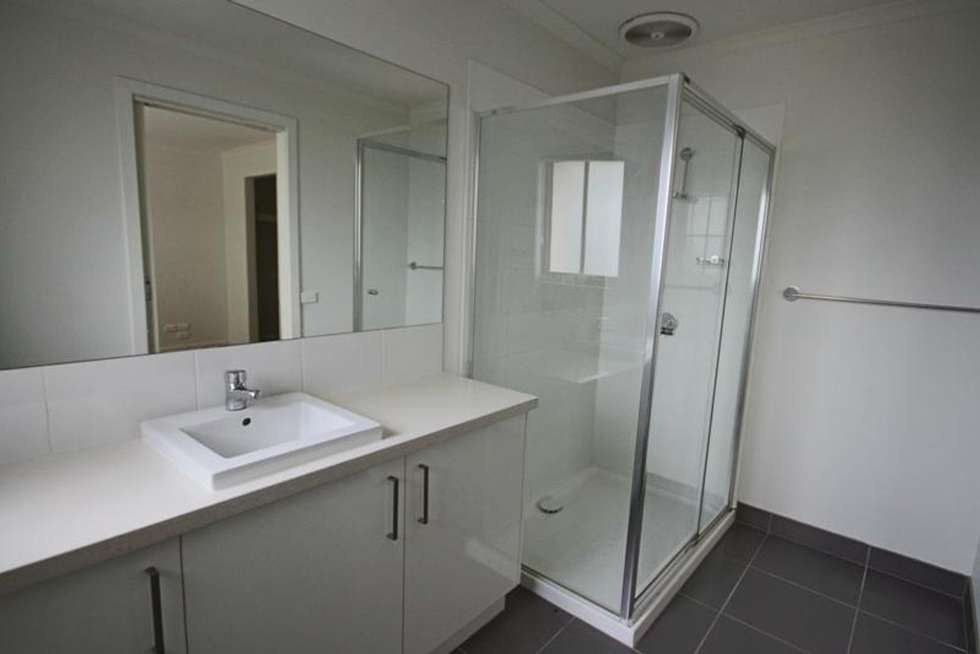 Fifth view of Homely townhouse listing, 4 Autumn Way, Kilsyth VIC 3137