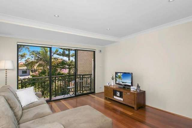 14/81 Gilderthorpe Avenue, Randwick NSW 2031