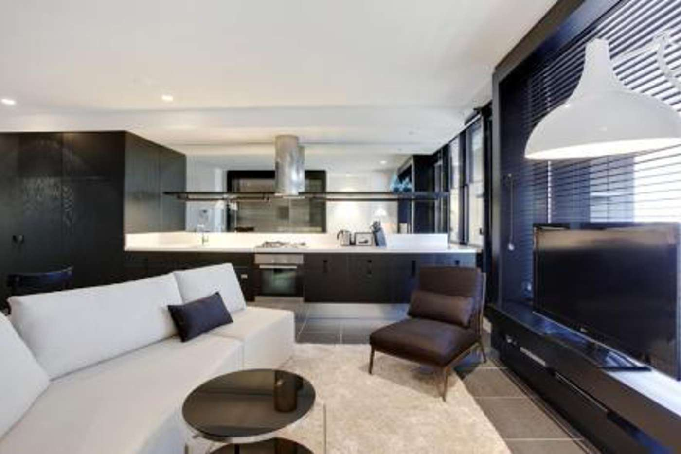 Main view of Homely apartment listing, 1204/12-14 Claremont Street, South Yarra VIC 3141